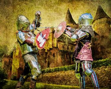 constantinian knights-9101-2