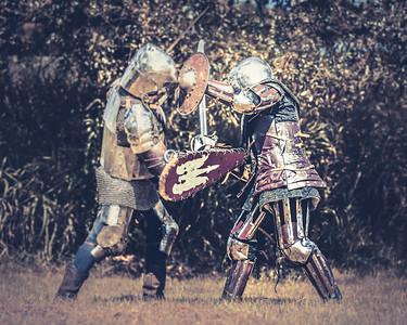 constantinian knights-9172