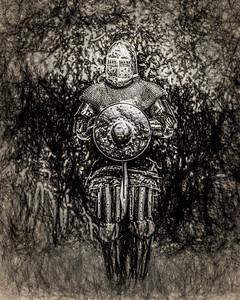 constantinian knights-9099