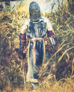 constantinian knights-9195