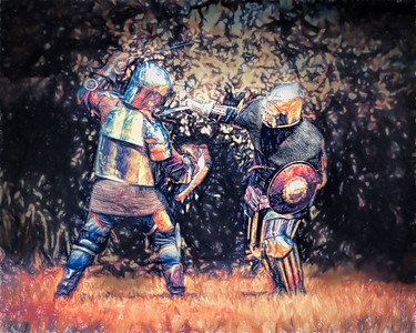 constantinian knights-9143