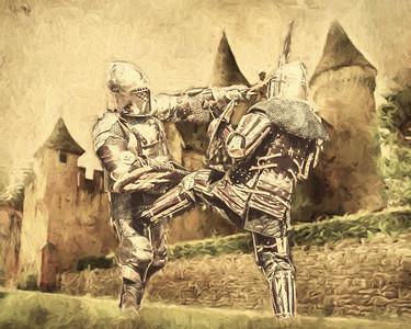 constantinian knights-9105
