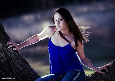 Laura Deason