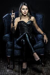 Lauren Longobardi-5148
