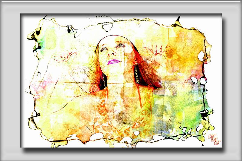 IMG_0200_mbd frame