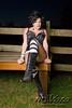 20081019 3-Outdoors Boots N Socks_0156