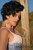 20081019 2-Outdoors Pink Corset_0054