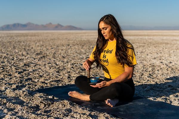 yoga-saltaire-858769