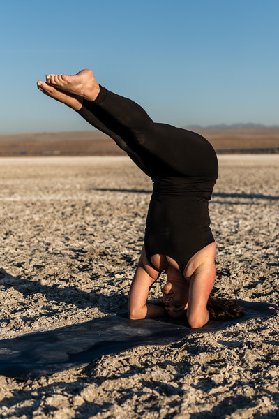 yoga-saltaire-859022