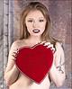 TJP-1199-Valentine-111-Edit