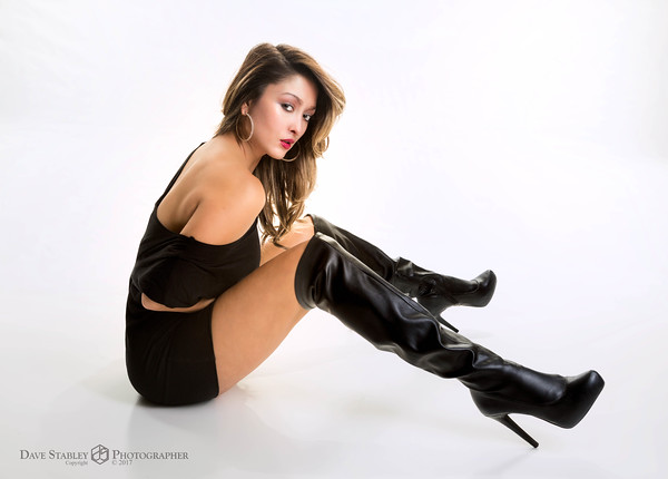 Marisa Marez