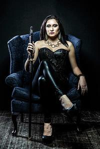 Marissa Pietrobono-5118-2