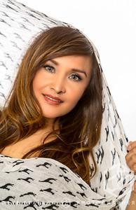 Melissa Griffin-5645-Edit