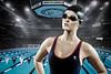 20120602_Sports_108-Edit-3