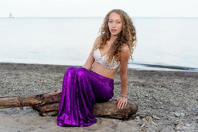 TJP-1252-Mermaid-850-Edit