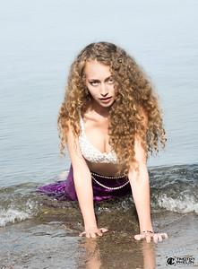 TJP-1252-Mermaid-1080-Edit