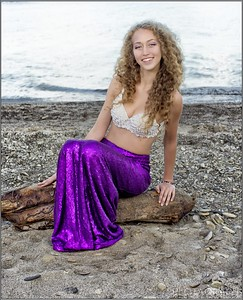 TJP-1252-Mermaid-847-Edit Copy Copy