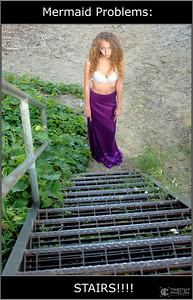 TJP-1252-Mermaid-937-Edit