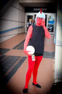 MetroCon2014byKeth71214-8896