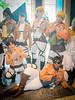 MetroCon2014byKeth71214-9823