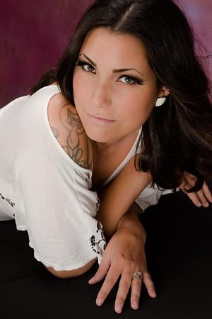 Michelle Mooers