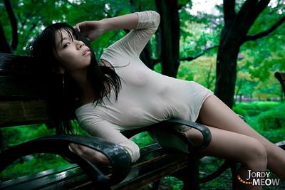 Typhoon Miki