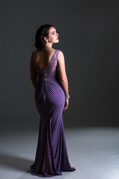 Emily Dresses-23-Edit