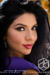 Gabrielle Dawn Torres-3776-Edit-Edit