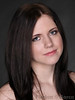 Jennifer Pierce