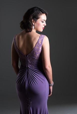 Emily Dresses-21