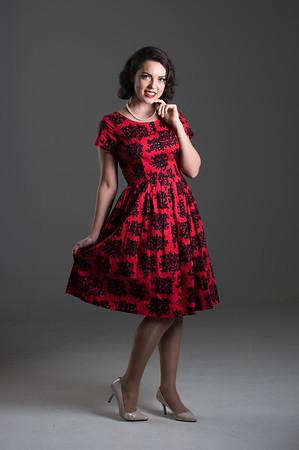Emily Dresses-3
