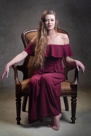 Ashley French-4