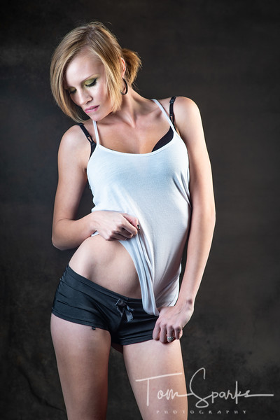 Emily Worley-163.jpg