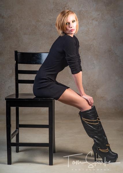 Emily Worley-51.jpg