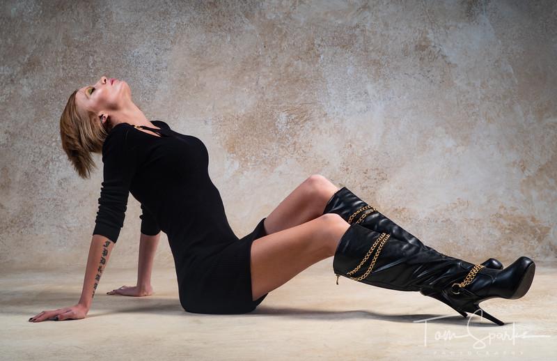 Emily Worley-65-Edit.jpg