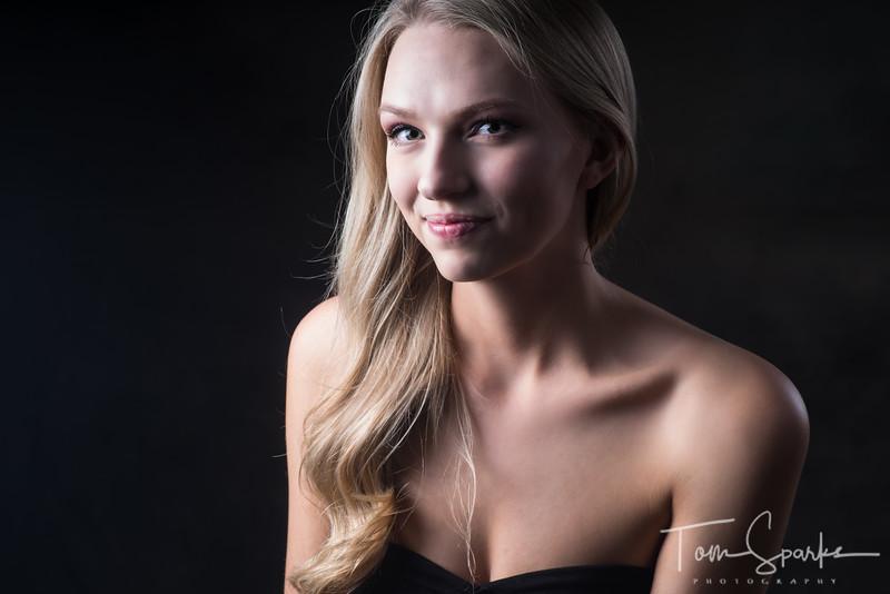 Kelsey Sue Sheets-15.jpg