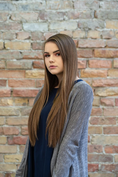 Livvy Cook-1-Edit