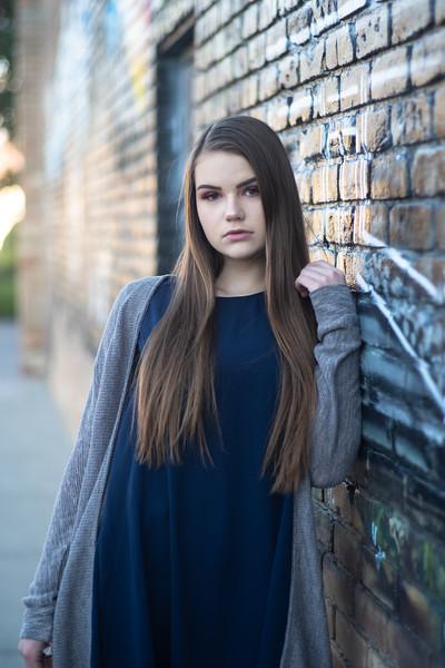 Livvy Cook-17-Edit