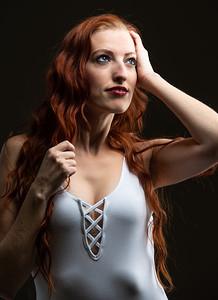 Kilee Ashton-10