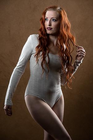 Kilee Ashton-20-Edit