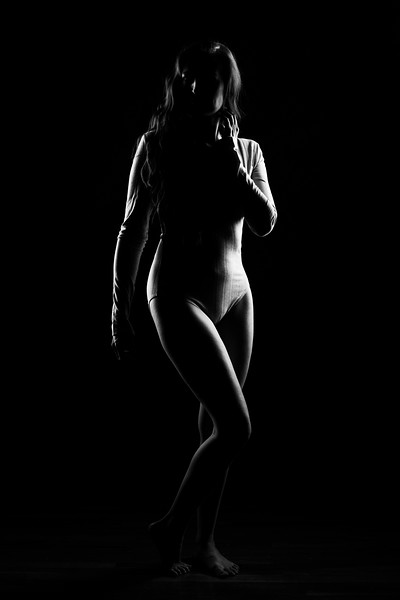 Kilee Ashton-23