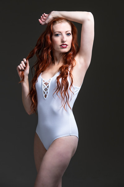 Kilee Ashton-7