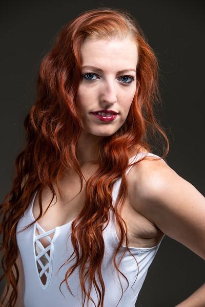Kilee Ashton-6