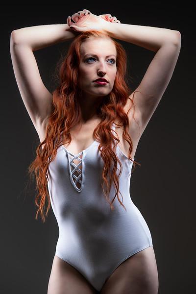 Kilee Ashton-8
