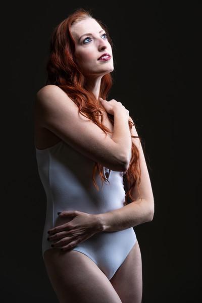 Kilee Ashton
