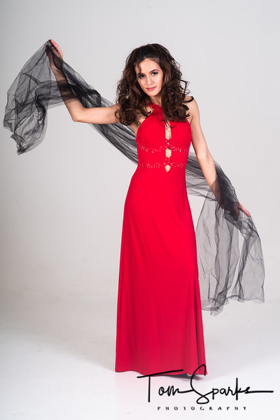 Ruby Rodriguez-9