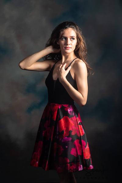 Ruby Rodriguez-6