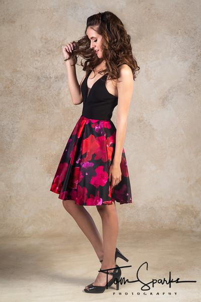 Ruby Rodriguez-3