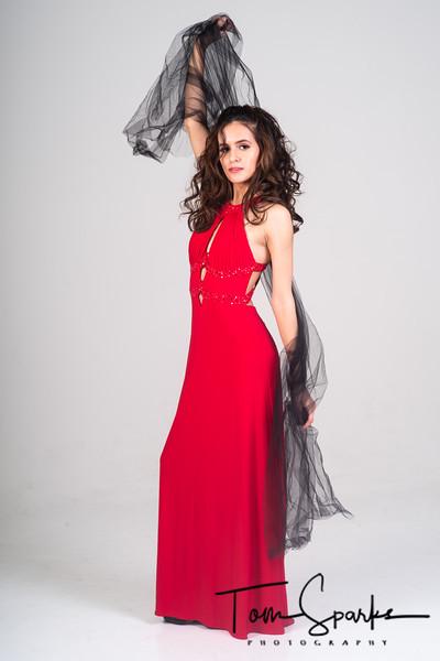 Ruby Rodriguez-8