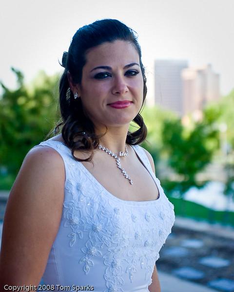 Alicia-0996.jpg